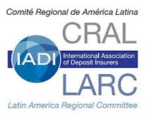 Comité Regional de América Latina